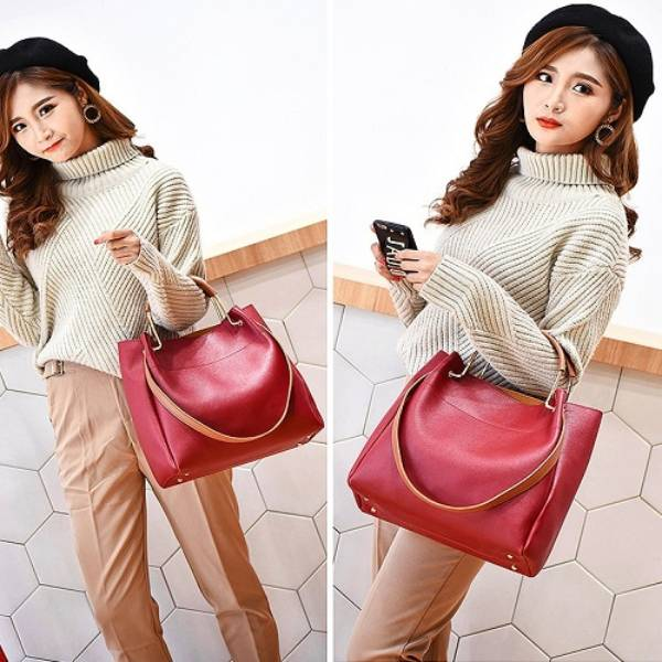Tas wanita fashion autumn bag3
