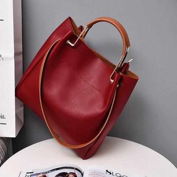 Tas wanita fashion autumn bag4