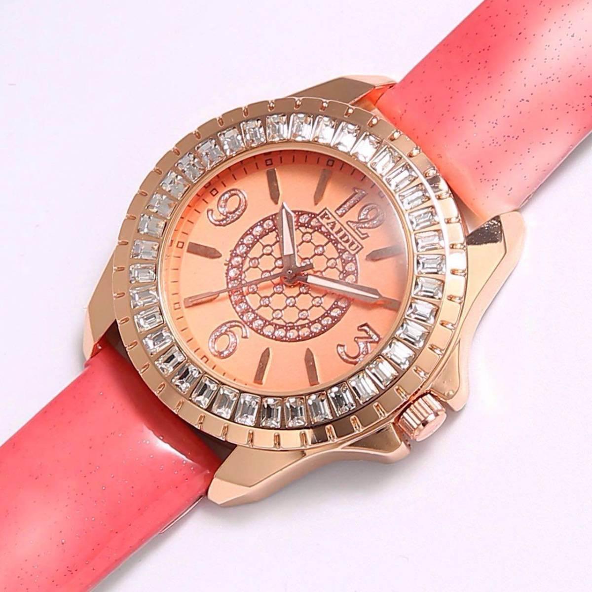 Jam tangan import 330170
