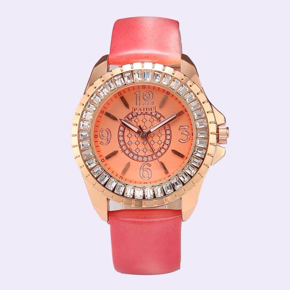 Jam tangan import 330171