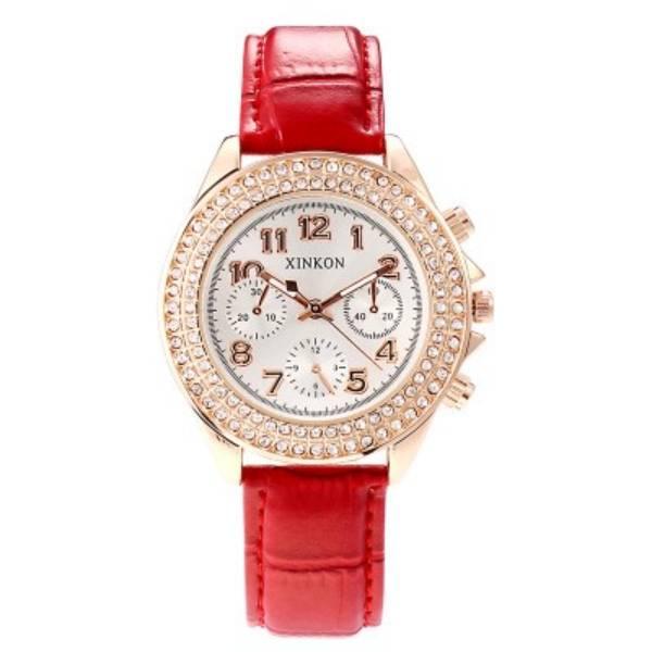 Jam tangan 330550