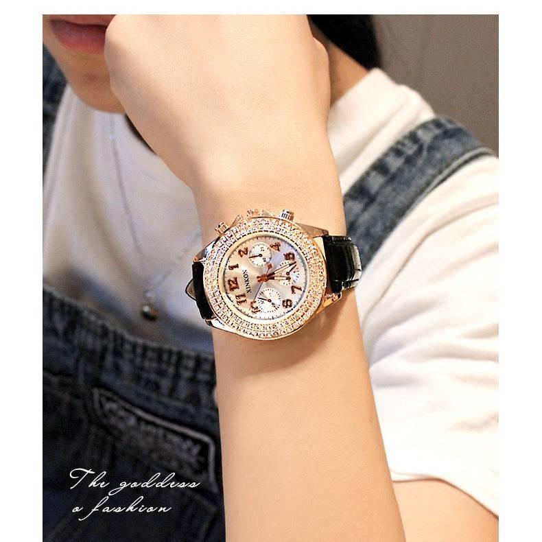 Jam tangan 330551