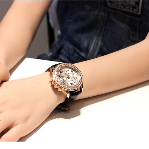 Jam tangan 330552