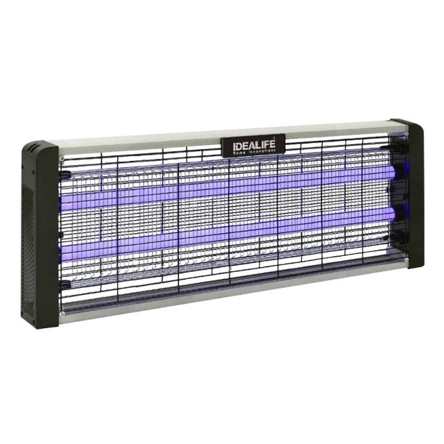 Pest Control Lamp 8 Watt (IL-40WS) / Lampu Pengendali Hama / Lampu Anti Nyamuk | IDEALIFE