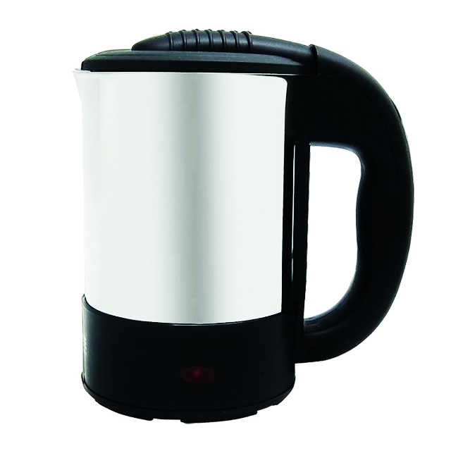 Electric Kettle (IL-100) / Teko Listrik | IDEALIFE