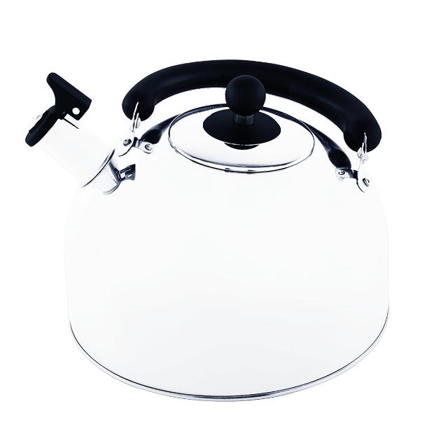 Whistling Kettle / Teko 5 Liter / Ceret | AKEBONNO