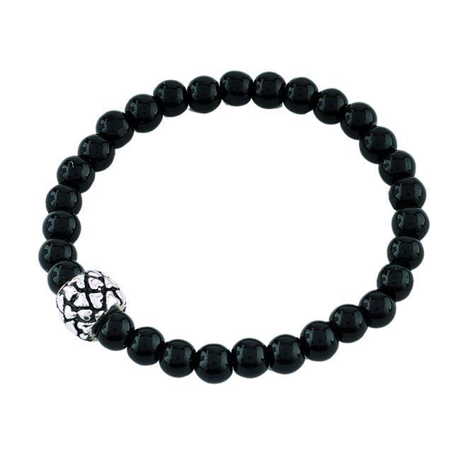 Gelang Onyx / Gelang Batu / Gelang Wanita | MOA