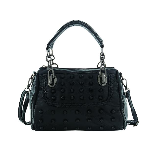 Tas Wanita / Hand Bag / Tas Tangan | G-POP