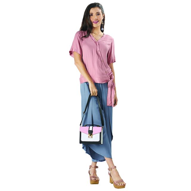 Tas Wanita / Hand Bag / Tas Tangan  | G-POP1