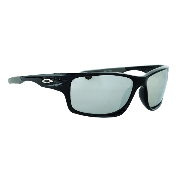 Kacamata Fashion / Kacamata Hitam | LOLINI