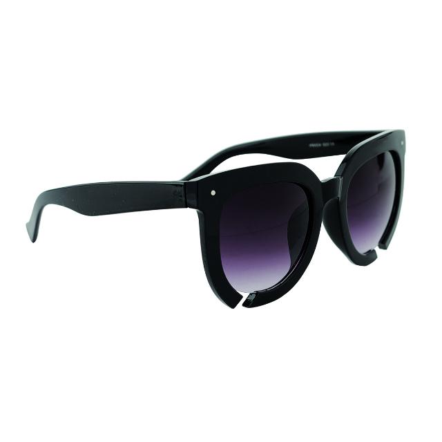 Kacamata Hitam Fashion Wanita | LOLINI
