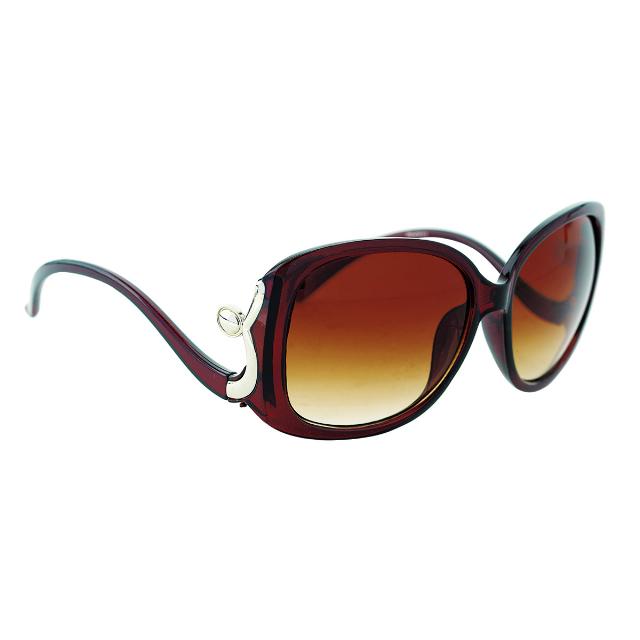 Kacamata Fashion Wanita  | LOLINI