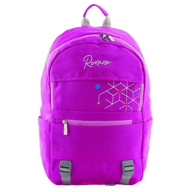 Backpack Wanita - Pink | ROXANE