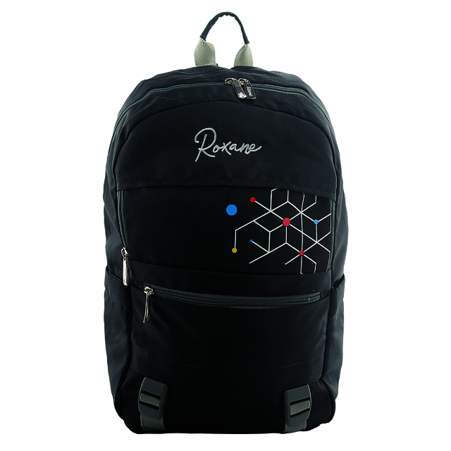 Backpack Wanita | ROXANE