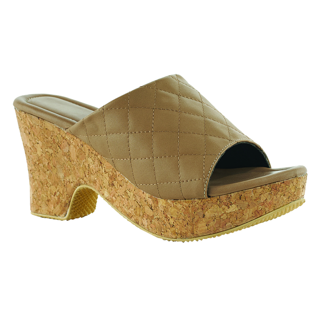 Wedges | CASTON