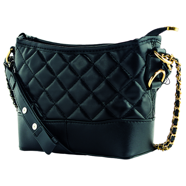 Tas Wanita / Sling Bag  | G-POP