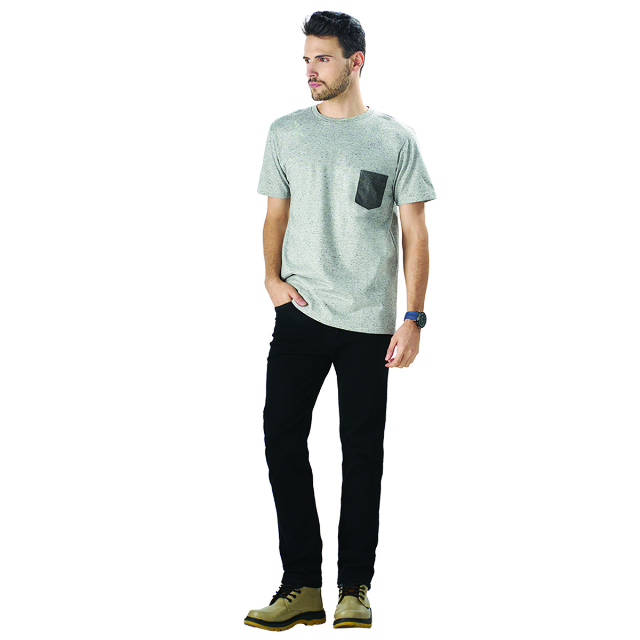T-Shirt Printing Abu | SKY