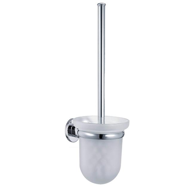 Sapphire Toilet Brush / Sikat WC dan Wadah | TRENDS