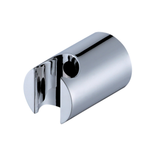 Vita Handshower Holder | CRESTIAL