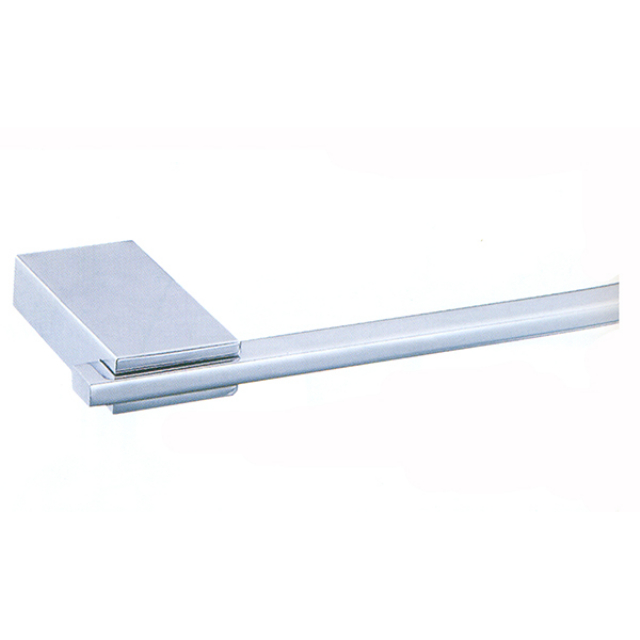 Diamond Towel Bar / Gantungan Handuk | TREND