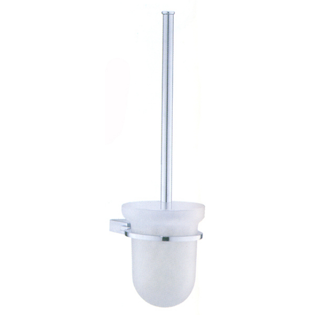 Diamond Toilet Brush / Sikat WC | TRENDS