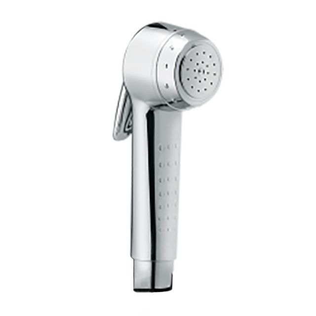 Washer Closet / Trigger Spray Closet / Semprotan Toilet | CRESTIAL
