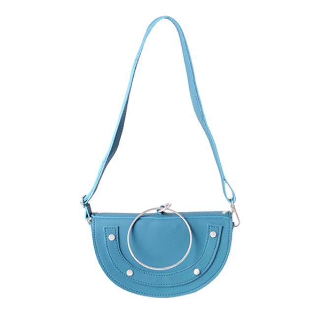 Tas Selempang Wanita Kekinian / Sling Bag Clarita | CKKI