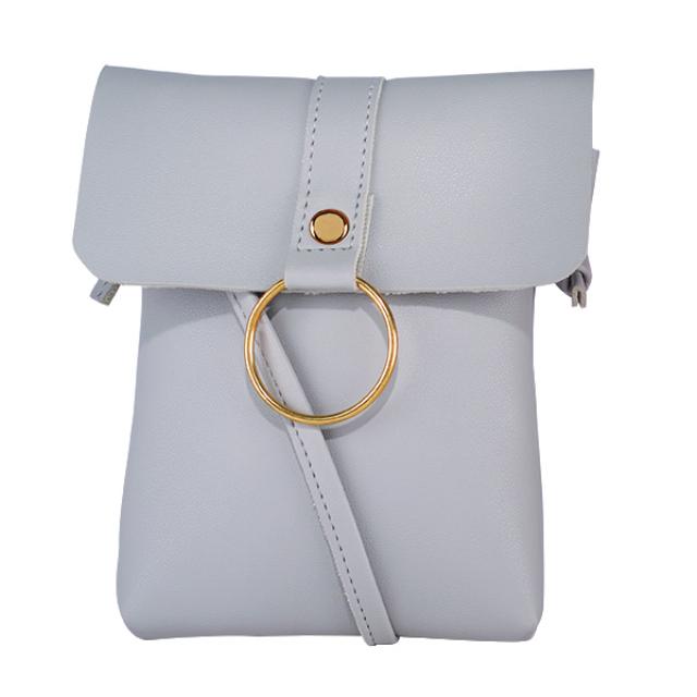 Tas Selempang Wanita Kekinian / Sling Bag Kalia | CKKI