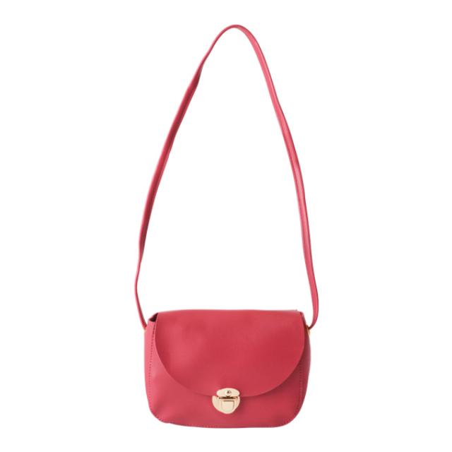 Tas Selempang Wanita / Sling Bag Windi | CKKI
