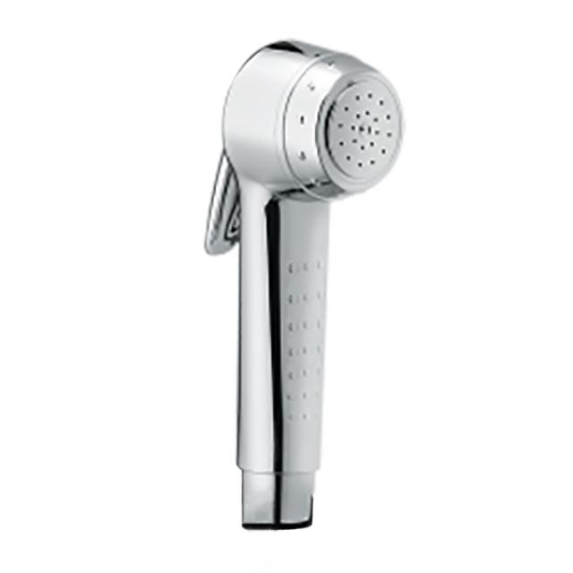 Washer Closet / Trigger Spray Closet / Semprotan Toilet   CRESTIAL0