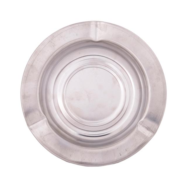 Asbak Bundar Diameter 9cm | RPM