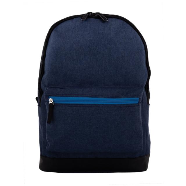 Tas Backpack / Tas Ransel Pria | VANILLA BEANS