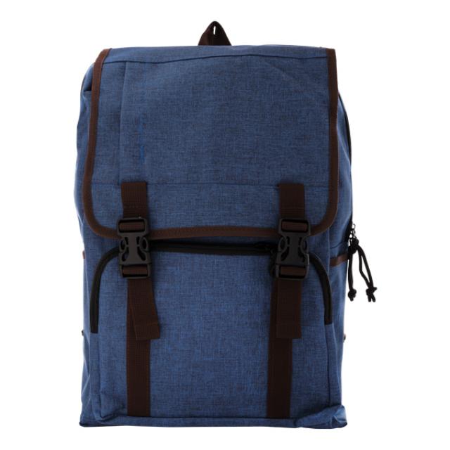Backpack Pria / Tas Ransel / Tas Punggung | SOZO