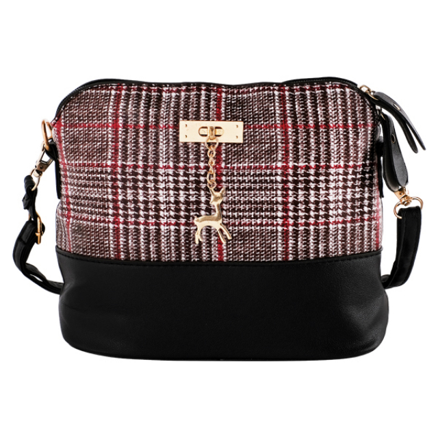 Tas Selempang Wanita / Sling Bag | G-POP