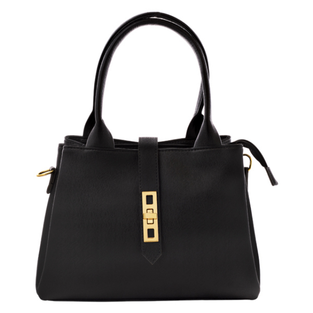 Tas Tangan Wanita / Handbag | SOZO