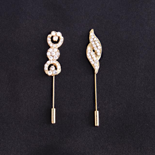 Pin Hijab | MOA