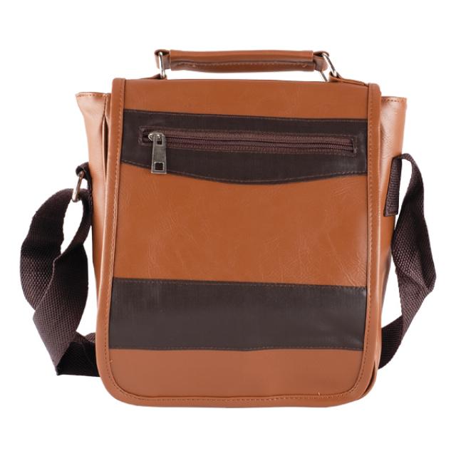 Tas Bona Gagang/City Traveller / Shoulder Bag / Tas Pria | LOLINI