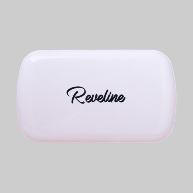 Reveline Brightening Two Way Cake Natural | REVELINE1
