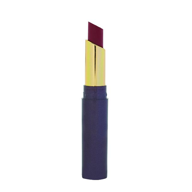 Lipstik Violetine Ruty Colorfix 304 | VIOLETINE RUTY