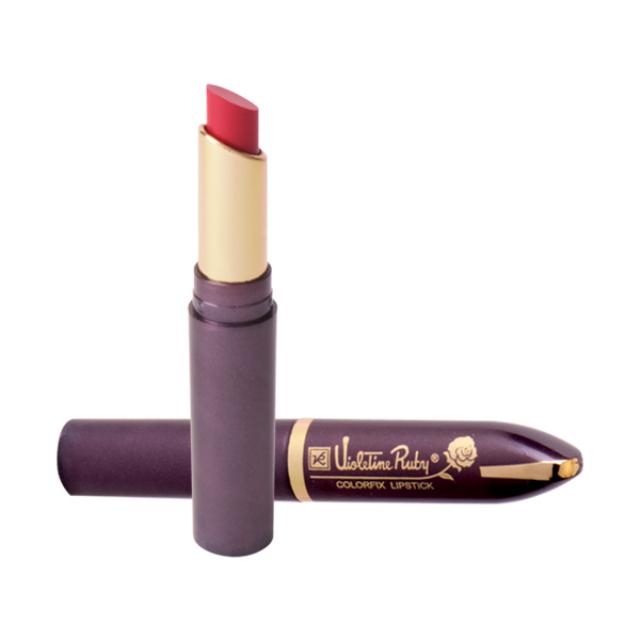 Lipstik Violetine Ruty Colorfix 309 | VIOLETINE RUTY
