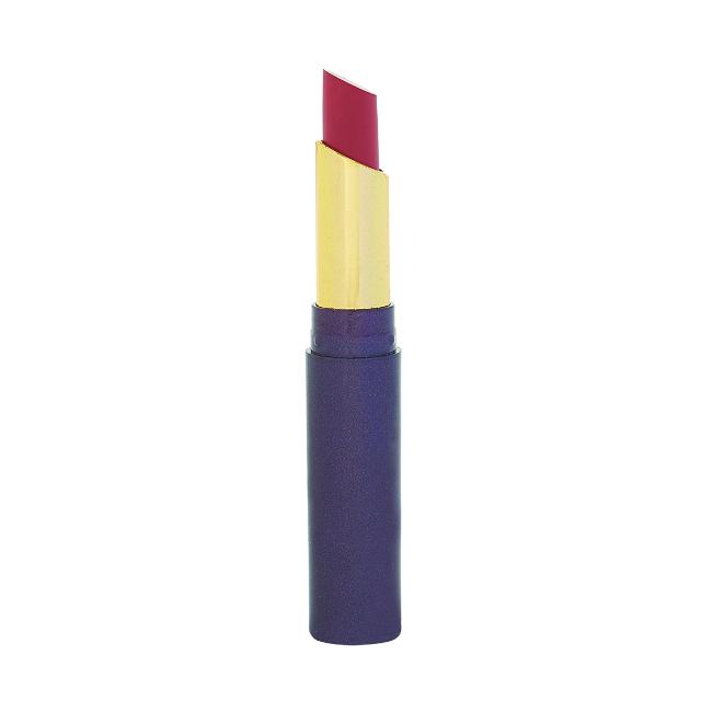 Lipstik Violetine Ruty Colorfix 321 | VIOLETINE RUTY