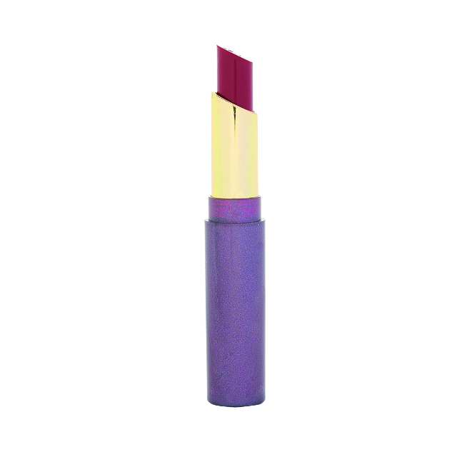 Lipstik Violetine Ruty Dry Colorfix + Vitamin E D06 | VIOLETINE RUTY