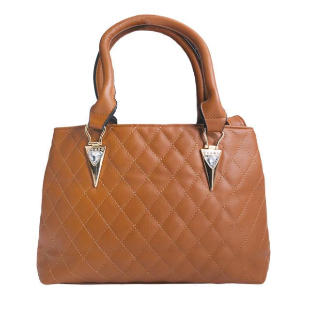 Tas Tangan / Handbag Wanita | IEKE
