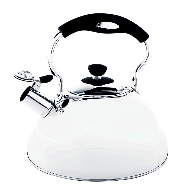 Teko 4 Liter / Ceret / Kettle | AKEBONNO