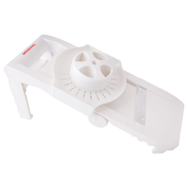 Food Slicer 8in1 / Papan Pisau | AKEBONNO1