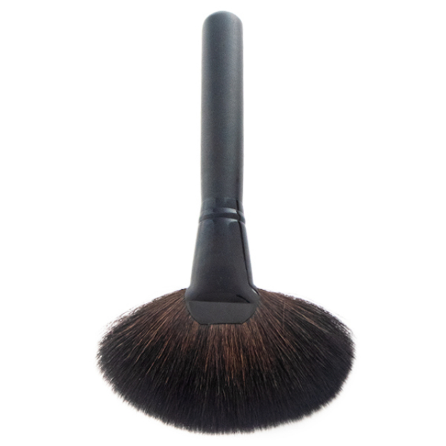 Finishing Brush Big (MU-B44) / Kuas Make Up - Finishing | BRUSH