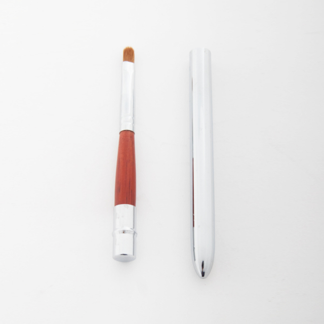 Lip Brush (MU-A37) / Kuas Make Up Bibir | BRUSH
