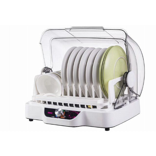 Sterilizer Dish Dryer (IL-119) / Pengering Piring | IDEALIFE