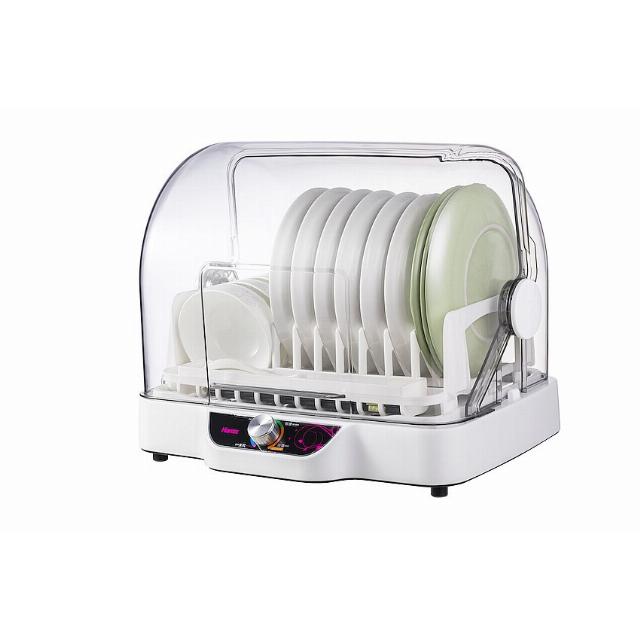 Sterilizer Dish Dryer (IL-119) / Pengering Piring | IDEALIFE2