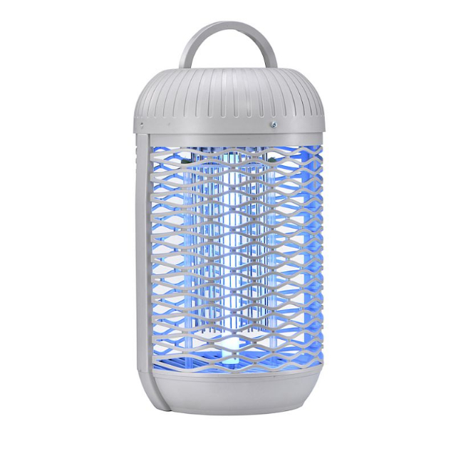 Insect Killer Lamp (IL-11W) / Lampu Pembunuh Hama (LED) | IDEALIFE